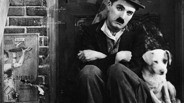 10 famosos que já foram sem-teto e você não sabia