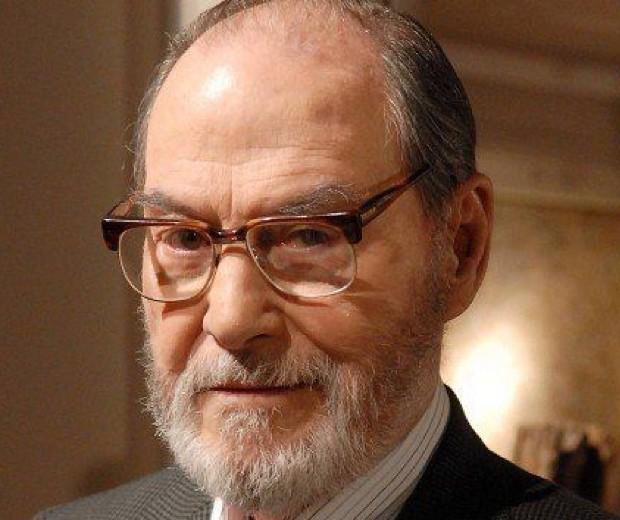Morre Leonardo Villar, ator do filme 'O pagador de promessas'