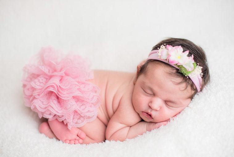 10 coisas que ninguém nunca te falou sobre a maternidade.