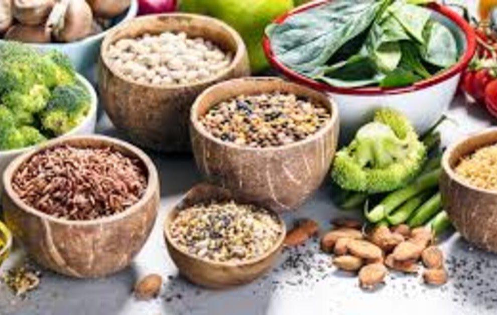 Dieta Ayurveda: Alimentos indicados para o seu perfil biológico
