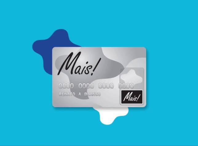Saiba como adquirir um cartão de crédito aceito em todo lugar!