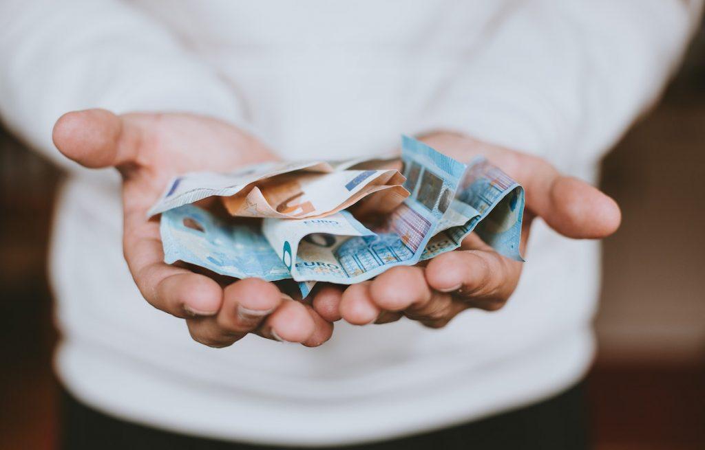 8 Dicas Para Montar Um Orçamento E Poupar Dinheiro
