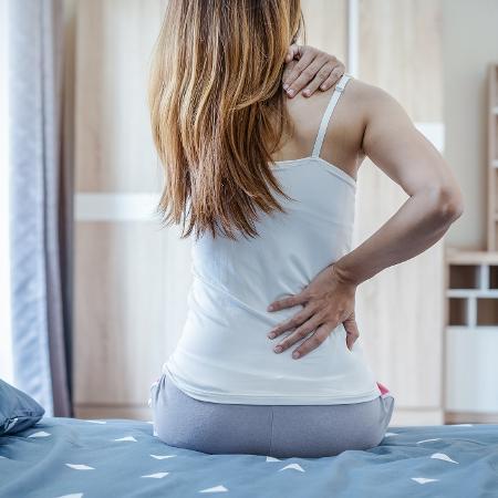 Por que covid-19 causa dores no corpo?…