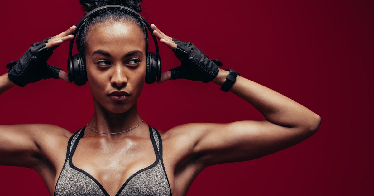 Conheça alguns benéficos da música para nosso corpo